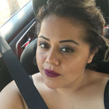 Lala from South Gate | Woman | 32 years old | Libra