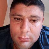 Moe from Greenacres   Man   39 years old   Aquarius