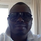 Diop from Tarragona | Man | 36 years old | Capricorn