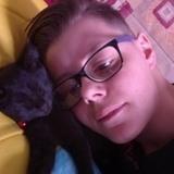 Jess from Metz | Woman | 33 years old | Scorpio
