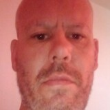 Wol7A from Gosport   Man   45 years old   Scorpio