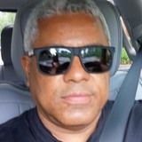 Josedaalchm1 from Nashville | Man | 50 years old | Leo