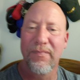 Sambo from Amarillo | Man | 56 years old | Libra