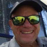 Danno from Rialto   Man   67 years old   Pisces