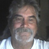Raypotteqi from Concord | Man | 58 years old | Gemini