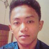 Arysetiawan1L4 from Makassar   Man   25 years old   Capricorn