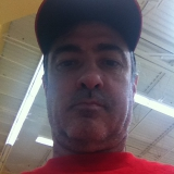 Rockm from Taylorville | Man | 56 years old | Libra
