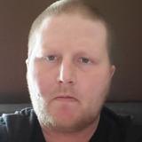 Johnnyfive from Milwaukee | Man | 38 years old | Taurus