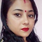 Rockie from Lucknow | Woman | 26 years old | Scorpio