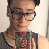Quintenray from Ventura | Man | 25 years old | Aquarius