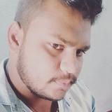 Gsubramani8Af from Cuddalore   Man   23 years old   Gemini