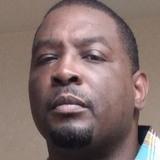 Roscoeteagueh0 from Olathe | Man | 44 years old | Gemini