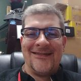 Bk from Idaho Falls | Man | 50 years old | Virgo
