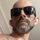 Dada from Saint-Laurent-du-Var   Man   40 years old   Virgo