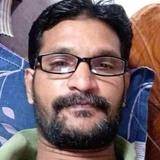 Dkavyapriya45 from Nellore | Man | 38 years old | Virgo