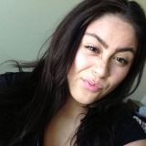 Alejandra from Orem | Woman | 28 years old | Libra