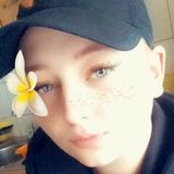 Annika from Bremerhaven | Woman | 21 years old | Scorpio