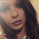 Brit from Rio Rancho | Woman | 23 years old | Virgo