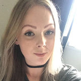 Ge from Reigate | Woman | 27 years old | Capricorn