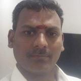 Bala from Tiruchchirappalli | Man | 44 years old | Aquarius