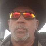 Crash from Atlanta | Man | 57 years old | Sagittarius