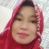 Zahira from Makassar | Woman | 41 years old | Gemini