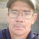 Ducky from Missoula | Man | 51 years old | Cancer