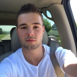 Tyce from Drayton Valley   Man   27 years old   Taurus
