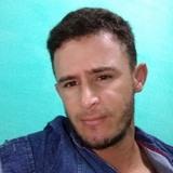 Silva looking someone in Estado de Rondonia, Brazil #8