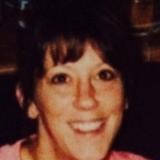 Marcia from Wyoming | Woman | 53 years old | Gemini