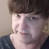 Chelle from Hutchinson   Woman   57 years old   Sagittarius
