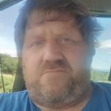 Fearlesstrucker from Newport   Man   46 years old   Pisces