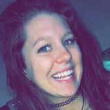 Logannoelle from Fargo   Woman   24 years old   Virgo