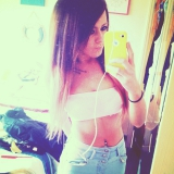 Paigecharlotte from Solihull | Woman | 24 years old | Pisces