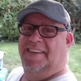 Bearforyngr from Surrey   Man   50 years old   Virgo