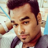 Ataulkhan from Ahmadpur | Man | 26 years old | Pisces