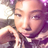 Rosie from Brampton | Woman | 24 years old | Scorpio