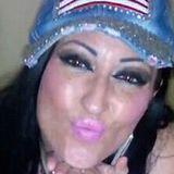 Andaluza from Bilbao | Woman | 41 years old | Gemini