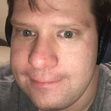Jacobs from Rockville | Man | 31 years old | Gemini