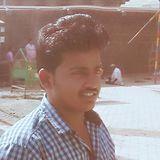 Ashish from Pandharpur   Man   26 years old   Sagittarius