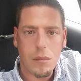 Paul from Bridgeport | Man | 40 years old | Gemini