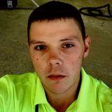 Mike from North Charleston | Man | 29 years old | Aquarius