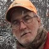 Rfink0H1 from Bethlehem   Man   57 years old   Leo