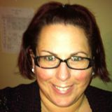 Canadiannbgirl from Shediac | Woman | 47 years old | Gemini