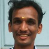 Bala from Warangal   Man   28 years old   Leo