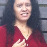 Angie from Rawang | Woman | 52 years old | Virgo
