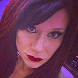 Babygirl from Baton Rouge   Woman   28 years old   Sagittarius