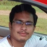 Ranax from Dharmapuri | Man | 27 years old | Cancer