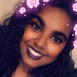 Palle from Canberra | Woman | 24 years old | Scorpio
