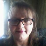 Lynexxriver from Centerton | Woman | 47 years old | Gemini